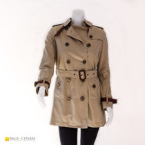 Burberry-London-Trenchcoat-BB1037-1