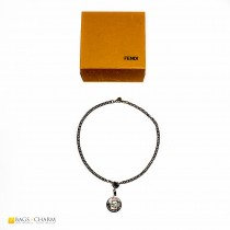 fendi-identification-charm-ff1037-1