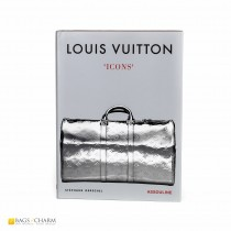 louis-vuitton-icons-1