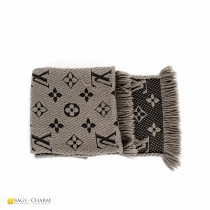 louis-vuitton-scarf-grey-lvs1039-1