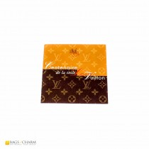 louis-vuitton-stamps-1