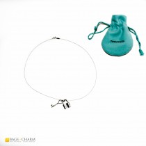 tiffany-necklace-tf1036-1