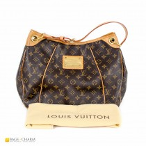 louis vuitton imc Shop emilee's closet and buy fashion at a discount emilee is selling brands like kaari blue, reebok and no brand follow emmbox on poshmark.