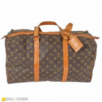 louis-vuitton-sac-souple-45-lssc1044-1