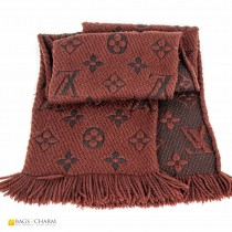 louis-vuitton-scarf-lvs1038-2
