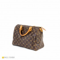 louis-vuitton-speedy-30-lvs958-1