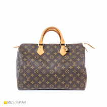 louis-vuitton-speedy-35-LVSP1045-1