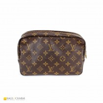 louis-vuitton-toilette-23-cosmetic-bag-1