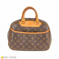 louis-vuitton-trouville-pm-monogram-lvtr1031-1