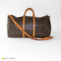 Louis-Vuitton-Keepall-Bandouliere-55-LVKA1092-1