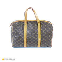 louis-vuitton-sac-souple-45-lvsc1102-17