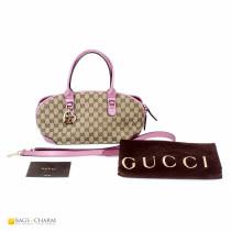 gucci-bag-pink-strap-gg1050-1