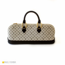 louis-vuitton-long-alma-lvma1056-1