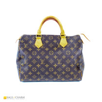 louis-vuitton-speedy-30-monogram-lvsp1055-3