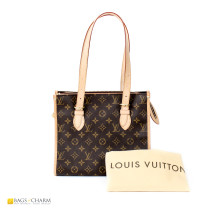 louis-vuitton-popincourt-haut-bag-lvpp1052-1