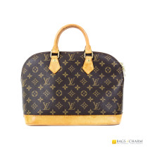 louis-vuitton-alma-lval1115-1