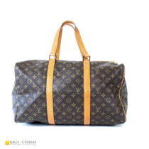 Louis-Vuitton-Sac-Souple-45-LS1061-1