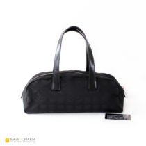 chanel-boston-bag-CB1062-1