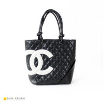chanel-cambon-quilted-black-CC1063-1