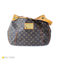 louis-vuitton-galliera-pm-LVGA1057-1