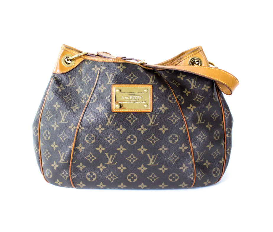 814186c410c2 Louis Vuitton Galliera PM - Bags of CharmBags of Charm