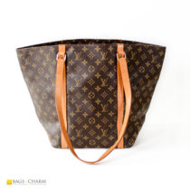 louis-vuitton-shopping-sac-LSA1060-1
