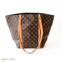 louis-vuitton-shopping-sac-LSA1060-1