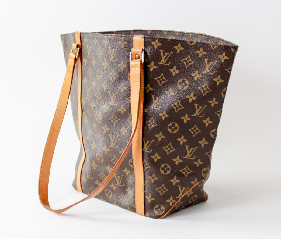 louis vuitton shopping sac bags of charmbags of charm. Black Bedroom Furniture Sets. Home Design Ideas