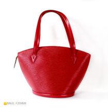 louis-vuitton-st-jacques-epi-red-LS1064-1