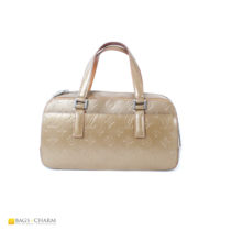 Louis-Vuitton-Mat-Shelton-Ambre-LVST1066-1