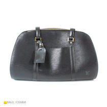 Louis-Vuitton-Solferino-45-epi-black-lvsf1065-6