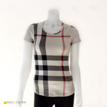 Burberry-Brit-t-shirt-BB1071-1