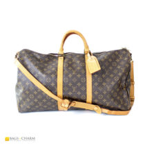 Louis-Vuitton-Keepall-Bandouliere-55-LVKA1053-1