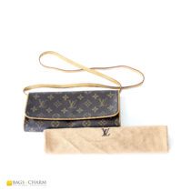 Louis-Vuitton-Pochette-twin-PM-LVP1066-1