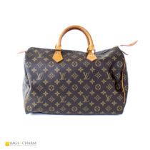 Louis-Vuitton-Speedy-30-LVSP1061-1