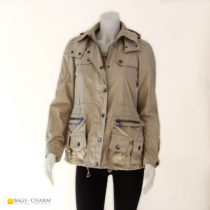 Burberry-Brit-jacket-BB1059-1