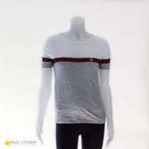Gucci-t-shirt-GG1069-1