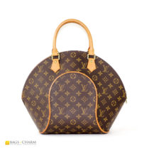 louis-vuitton-ellipse-mm-LVEP1071-1