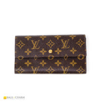 louis-vuitton-international-wallet-LVW1067-1