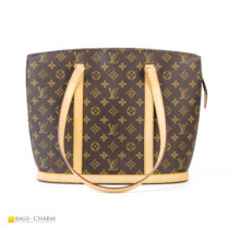 louis-vuitton-babylone-LV1072-1