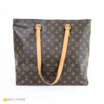 Louis-Vuitton-Cabas-Mezzo-LVMZ1063-1