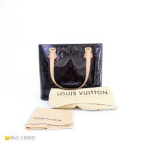 Louis-Vuitton-Houston-Amarante-LVHT1082-1