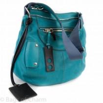 _chloe_soft_leather_bag-2.jpg