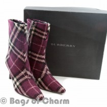 burberry_boots_main_1_of_1_.jpg