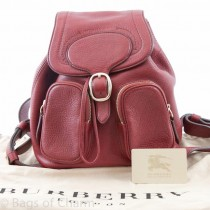 burberry_leather_backpack_oct11-5.jpg