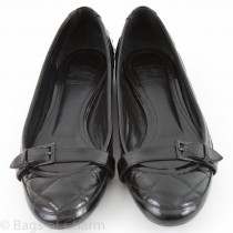 burberry_shoes-4.jpg