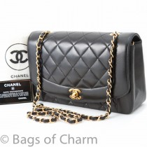 chanel_black_quilted_cc_lock_2_of_11_.jpg
