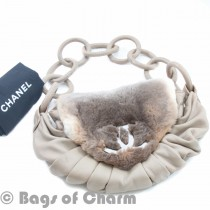 chanel_rabbit_fur_0512_4_of_4_.jpg