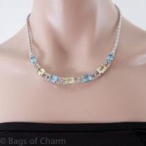 christian_diro_sliver_crystal_necklace_oct_11-10.jpg