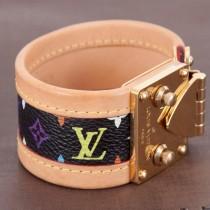 cuff_bracelet_blace_1_of_6_.jpg